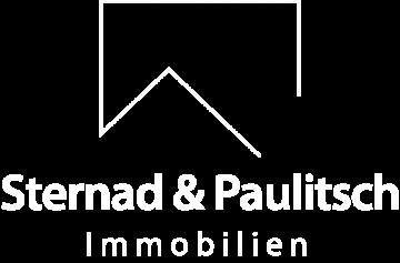 logo_sternad