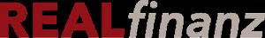 REALfinanz Logo